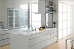 household_appliance